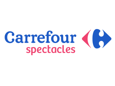 Vos boutiques - Centre Commercial Carrefour Hérouville