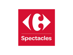 logo-carrefour-carrefour-spectacles