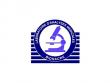 logo-carrefour-laboratoire-bionacre
