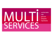 logo-carrefour-multiservices
