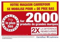 A3_station-Generique-2000