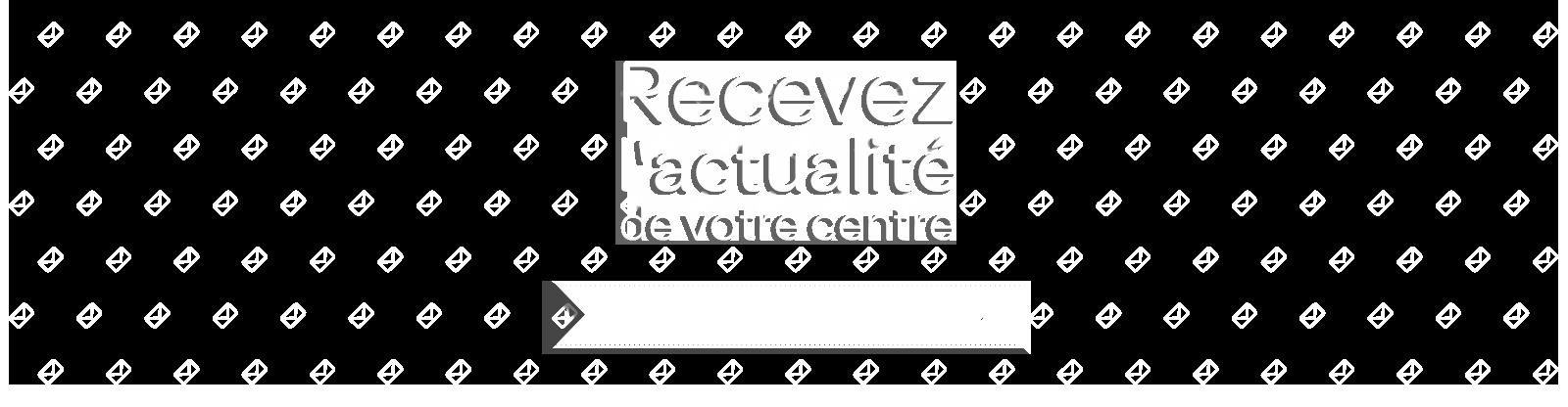 slider_recrutement1